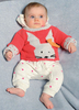 Modell 05 aus Baby Nr. 5