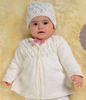 Modell 13 aus Baby Nr. 5