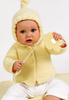 Modell 26 aus Baby Nr. 4