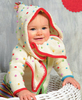 Modell 03 aus Baby Nr. 5