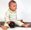 Modell 28 aus Baby Nr. 4