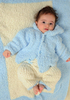 Modell 36 aus Baby Nr. 5