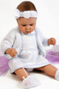 Modell 25 aus Baby Nr. 4