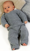 Modell 10 aus Baby Nr. 4
