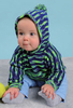 Modell 43 aus Baby Nr. 5